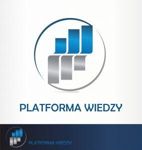 Platformawiedzy.com.pl